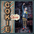 Cokie the Clown (Fat Mike) - Youre Welcome lp