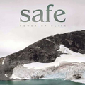 Safe - Power Of Bliss - col lp
