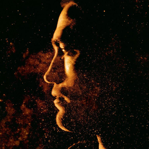 Stuart A. Staples - OST - Music For Claire Denis High Life