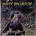 v/a - Dusty Ballroom 01: In Dust We Trust - lp