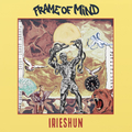 Frame of Mind - Irieshun lp
