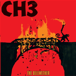 Channel 3 - The Bellwether - col 12