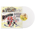 Reverend Horton Heat - Whole New Life col lp