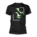 Type O Negative - Christian Woman (black)