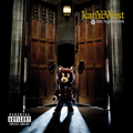 Kanye West - Late Registration (Explicit Version) - 2xlp