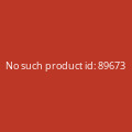 Eric B. & Rakim - Dont Sweat The Technique - 2xlp