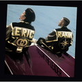Eric B. & Rakim - Follow The Leader - 2xlp
