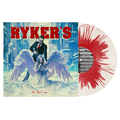 Rykers - The Beginning