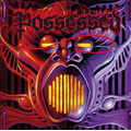 Possessed - Beyond the Gates (Reissue)