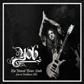 Yob - The Unreal Never Lived (Live at Roadburn 2012)