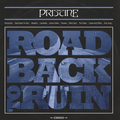 Pristine - Road Back To Ruin