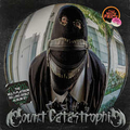 Count Catastrophic - The Multi-Platinum Selling Debut...