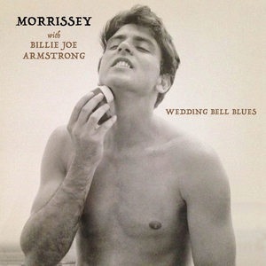Morrissey - Wedding Bell Blues - col 7