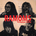 Ramoms - Problem Child - col 7