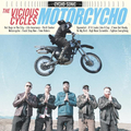 Vicious Cycles - Motorcycho col lp