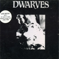 Dwarves, The - Lick it (The Psychedelic Years) 1983-1986