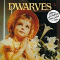 Dwarves, The - Thank heaven for little girls / Sugarfix