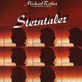 Michael Rother - Sterntaler - lp