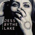 Jess By The Lake - Under the Red Light Shine col lp