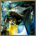 Pelican - Forever Becoming (2019 Remix) - 2xlp