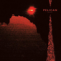 Pelican - Nighttime Stories col 2xlp