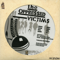 Oppressed, The - Victims - pic 7