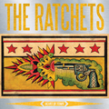 Ratchets, The - Heart of Town - col 12