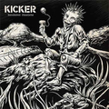 Kicker - Rendered Obsolete - col 12