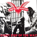 Cock Sparrer - Every Step of the Way - col 7