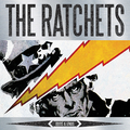 Ratchets, The - Odds & Ends - col lp