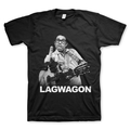 Lag Wagon - Joey Cash (black)