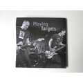 Moving Targets - Run - 7