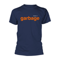 Garbage - Version 2.0 (blue)