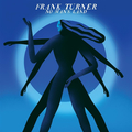 Frank Turner - No Mans Land cd