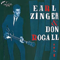 Earl Zinger & Don Rogall - Vol.1
