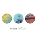 Broadside - Paradise - lp