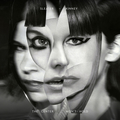 Sleater Kinney - The Center Wont Hold