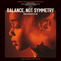 Biffy Clyro - OST - Balance, Not Symmetry