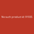 Power Trip - Nightmare Logic (silver) - col lp