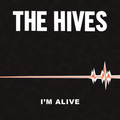 Hives, The - Im Alive/Good Samaritan - 7
