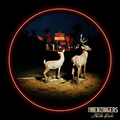 Menzingers, The - Hello Exile col lp