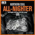 v/a - Northern Soul All-Nighter - lp