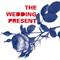 Wedding Present, The - Tommy 30