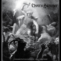 Thorrs Hammer - Live by the Command of Tom G. Warrior - lp