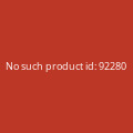 Angel Olsen - All Mirrors col 2xlp