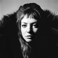 Angel Olsen - All Mirrors 2xlp