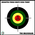 Augustus Pablo Meets King Tubby - The Messenger