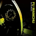 Fu Manchu - Start the Machine