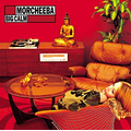 Morcheeba - The Big Calm - lp