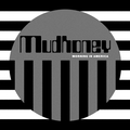 Mudhoney - Morning In America EP - 12